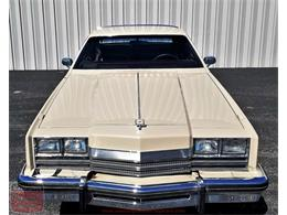 Picture of 1985 Oldsmobile Toronado - $5,950.00 Offered by Masterpiece Vintage Cars - Q4ZA