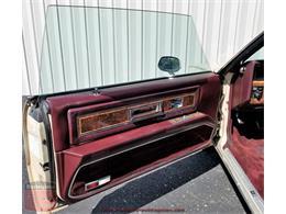 Picture of '85 Toronado - $5,950.00 - Q4ZA