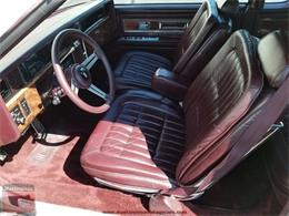 Picture of '85 Oldsmobile Toronado located in Indiana Offered by Masterpiece Vintage Cars - Q4ZA