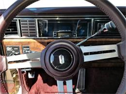 Picture of '85 Oldsmobile Toronado located in Whiteland Indiana - $5,950.00 Offered by Masterpiece Vintage Cars - Q4ZA
