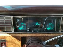 Picture of '85 Toronado located in Indiana - $5,950.00 - Q4ZA