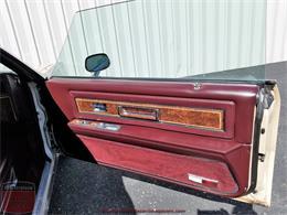 Picture of 1985 Toronado located in Whiteland Indiana - $5,950.00 - Q4ZA