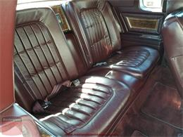 Picture of 1985 Toronado Offered by Masterpiece Vintage Cars - Q4ZA