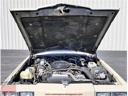 Picture of '85 Oldsmobile Toronado located in Whiteland Indiana - $5,950.00 - Q4ZA