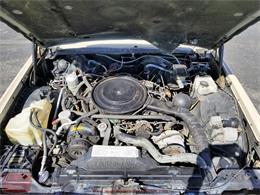 Picture of 1985 Oldsmobile Toronado - Q4ZA