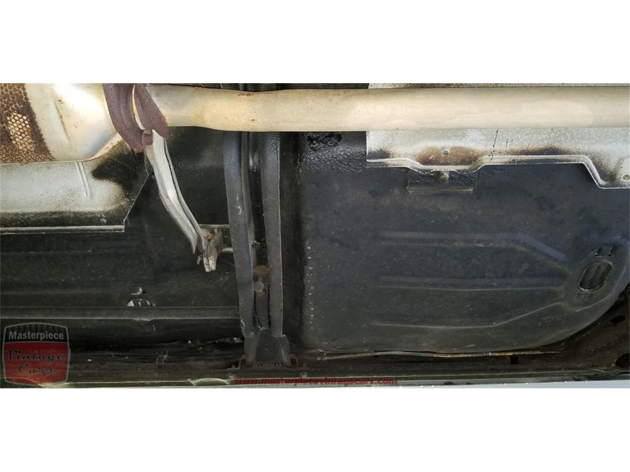 Large Picture of '85 Oldsmobile Toronado - Q4ZA