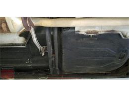 Picture of '85 Toronado located in Whiteland Indiana - $5,950.00 - Q4ZA