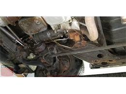 Picture of '85 Oldsmobile Toronado - Q4ZA