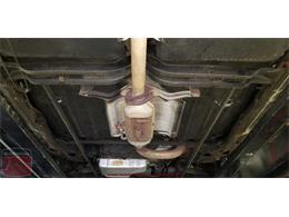 Picture of 1985 Oldsmobile Toronado - $5,950.00 - Q4ZA