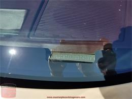 Picture of 1985 Oldsmobile Toronado located in Indiana - $5,950.00 - Q4ZA