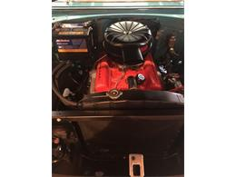Picture of '55 Chevrolet Bel Air located in Hendersonville North Carolina - Q4ZC