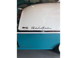 Picture of Classic 1955 Chevrolet Bel Air located in North Carolina - $60,000.00 Offered by a Private Seller - Q4ZC
