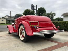Picture of '32 Roadster - Q4ZL
