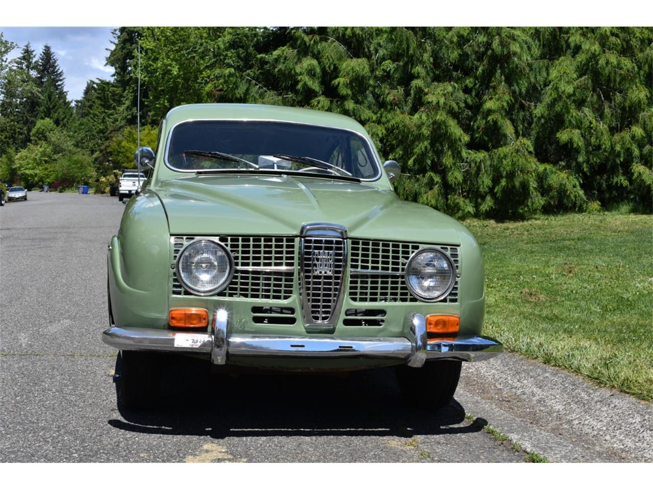 Large Picture of '67 96 - Q4ZP