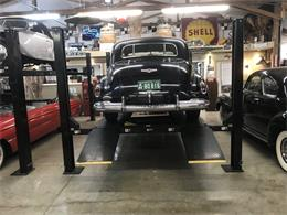 Picture of '41 Fleetwood - Q4ZQ
