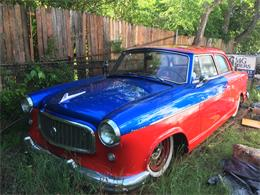 Picture of '59 American - Q4ZW