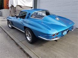 Picture of '65 Corvette - Q4ZX