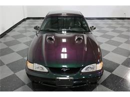 Picture of '96 Mustang - Q506