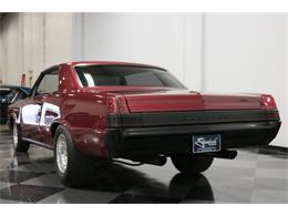 Picture of Classic 1965 Pontiac LeMans - $37,995.00 Offered by Streetside Classics - Dallas / Fort Worth - Q507