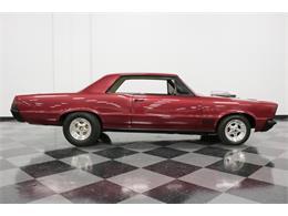 Picture of 1965 LeMans - $37,995.00 - Q507