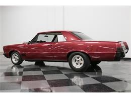 Picture of Classic 1965 LeMans located in Ft Worth Texas Offered by Streetside Classics - Dallas / Fort Worth - Q507