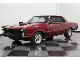 Picture of Classic '65 LeMans - $37,995.00 Offered by Streetside Classics - Dallas / Fort Worth - Q507