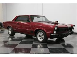 Picture of 1965 Pontiac LeMans - Q507