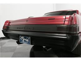 Picture of Classic '65 LeMans - $37,995.00 - Q507