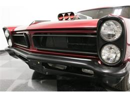 Picture of Classic 1965 Pontiac LeMans located in Texas Offered by Streetside Classics - Dallas / Fort Worth - Q507