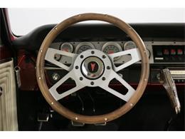 Picture of 1965 Pontiac LeMans - $37,995.00 - Q507