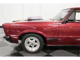 Picture of '65 LeMans Offered by Streetside Classics - Dallas / Fort Worth - Q507