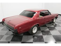 Picture of Classic 1965 Pontiac LeMans Offered by Streetside Classics - Dallas / Fort Worth - Q507