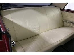 Picture of Classic 1965 Pontiac LeMans located in Texas - Q507