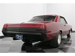 Picture of Classic 1965 Pontiac LeMans - Q507