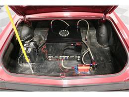 Picture of Classic '65 Pontiac LeMans - $37,995.00 - Q507