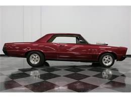 Picture of Classic 1965 Pontiac LeMans located in Texas - $37,995.00 - Q507