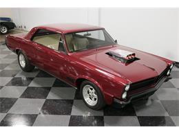 Picture of 1965 LeMans located in Texas - $37,995.00 Offered by Streetside Classics - Dallas / Fort Worth - Q507