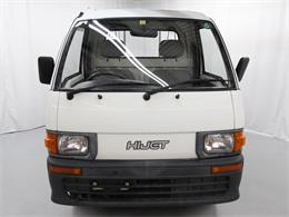 Picture of '94 Hijet - Q508