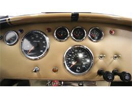 Picture of '65 Cobra - Q50C