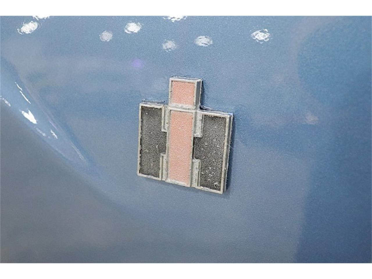 Large Picture of Classic 1973 Harvester - $19,900.00 Offered by GR Auto Gallery - Q50E