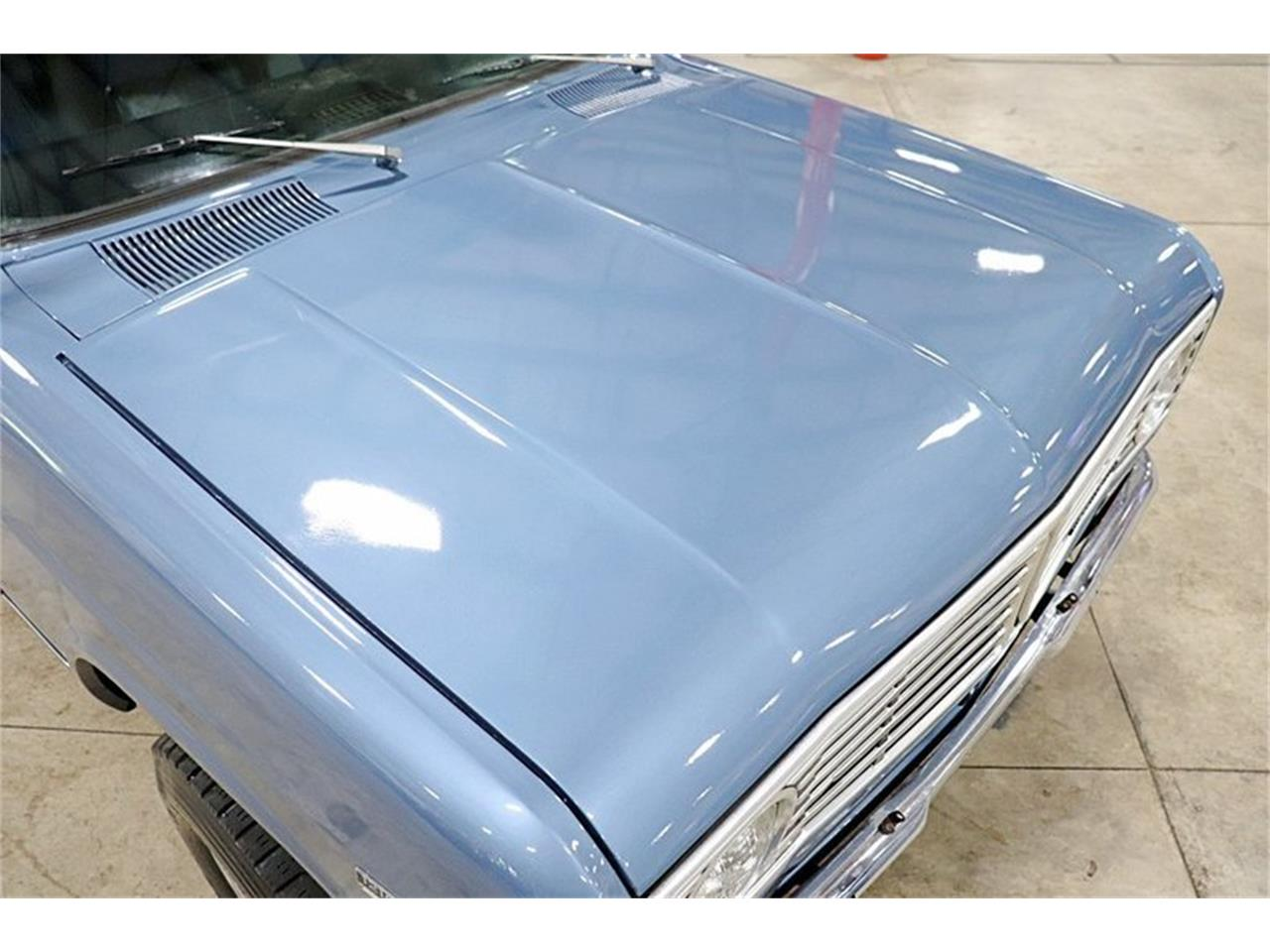 Large Picture of 1973 Harvester - $19,900.00 Offered by GR Auto Gallery - Q50E