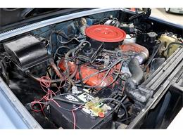 Picture of Classic 1973 International Harvester - Q50E