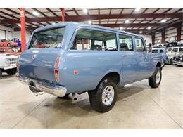 Picture of 1973 International Harvester - $19,900.00 - Q50E