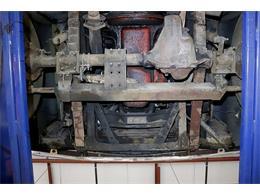 Picture of '73 Harvester - $19,900.00 - Q50E