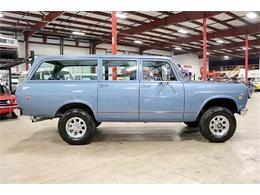 Picture of Classic 1973 International Harvester - $19,900.00 Offered by GR Auto Gallery - Q50E
