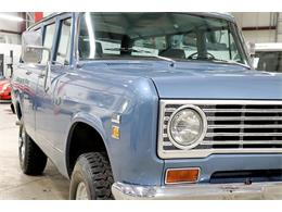 Picture of 1973 International Harvester located in Kentwood Michigan - $19,900.00 Offered by GR Auto Gallery - Q50E
