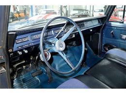Picture of Classic 1973 Harvester - $19,900.00 - Q50E
