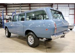 Picture of '73 International Harvester Offered by GR Auto Gallery - Q50E