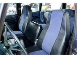 Picture of Classic '73 Harvester - $19,900.00 Offered by GR Auto Gallery - Q50E
