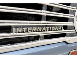 Picture of '73 International Harvester - $19,900.00 - Q50E